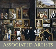 Associated artists picture